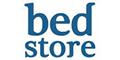 BedStore discount