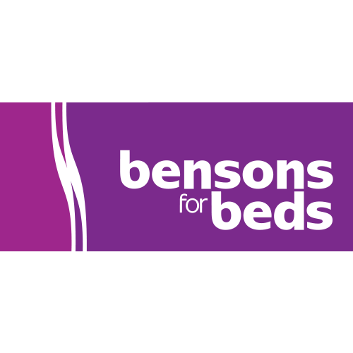 Bensons for Beds voucher