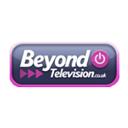 beyondtelevision promo code