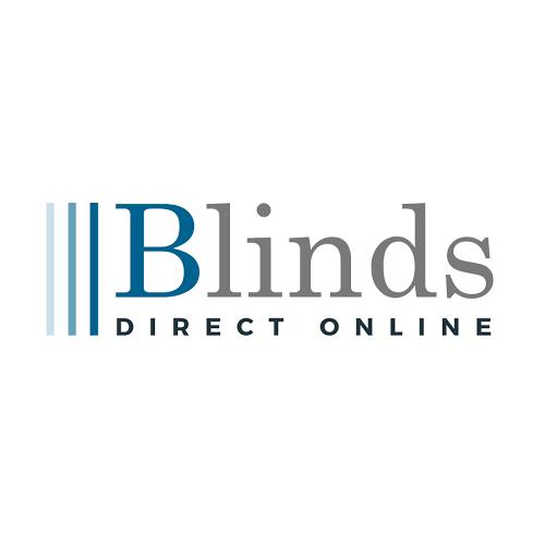 Blindsdirectonline promo code