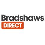 Bradshaws Direct voucher code