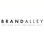 BrandAlley discount