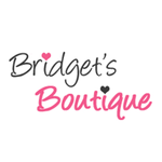 Bridget's Boutique promo code