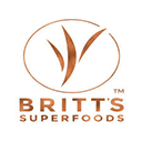 Britt's Superfoods promo code