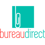 Bureau Direct voucher