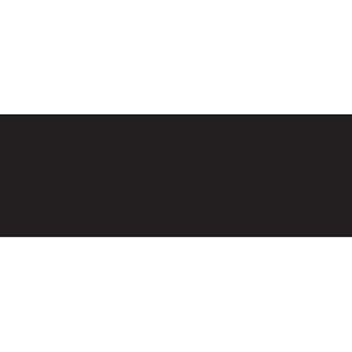 Burton voucher code