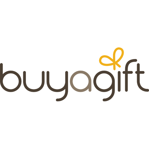 Buyagift discount code