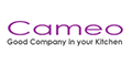 Cameo Kitchens promo code
