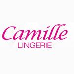Camille voucher code