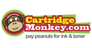CartridgeMonkey discount