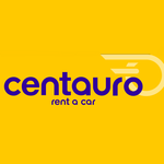 Centauro Rent A Car promo code