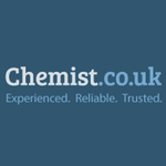 Chemist.co.uk voucher code