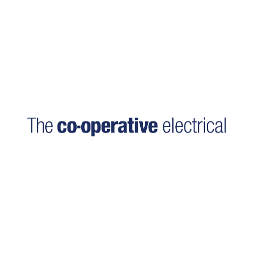Co-Op Electrical voucher code