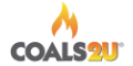 Coals2U promo code