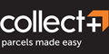 Collect Plus voucher code