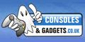 Consoles & Gadgets discount