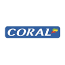 Coral voucher code