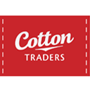 Cotton Traders voucher