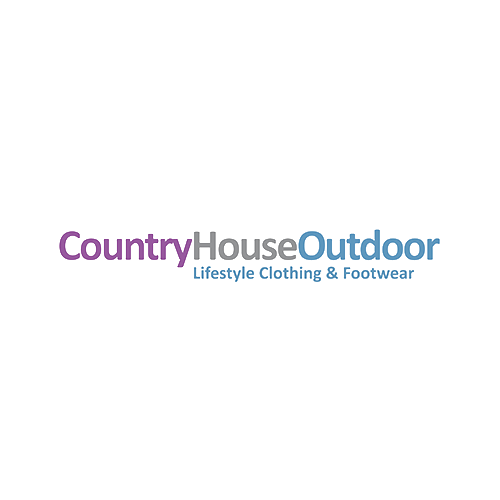 Country House Outdoor promo code