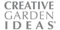 Creative Garden Ideas promo code