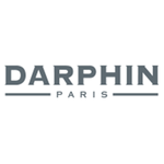 DARPHIN voucher