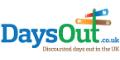 Day out discount code