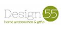 Design 55 discount