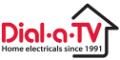 Dial-a-TV voucher code