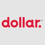 Dollar discount