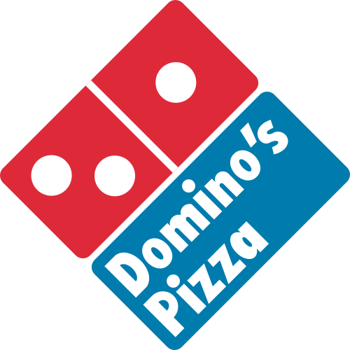 Dominos Pizza promo code