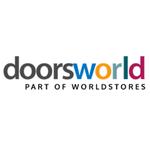 Doors World discount code