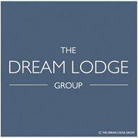 Dream Lodge Holidays voucher code