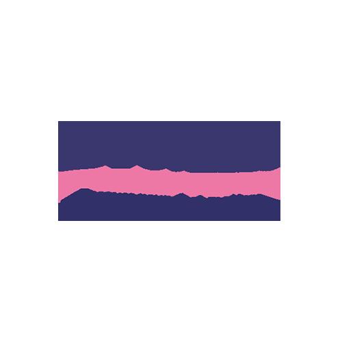 Dreams voucher