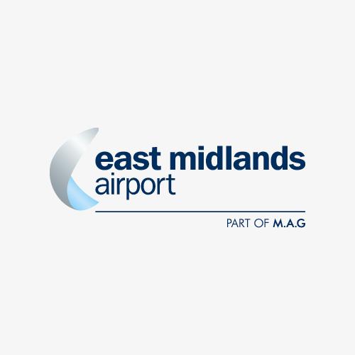 east midlands airport parking discount code