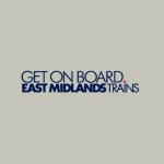East Midlands Trains discount