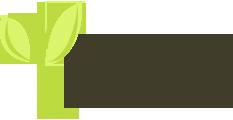 Eco Web Hosting voucher code