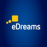eDreams promo code