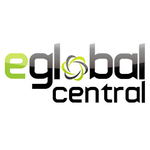 eGlobal Central voucher