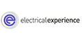 Electrical Experience promo code