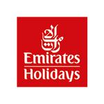 Emirates voucher