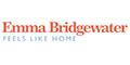 Emma Bridgewater promo code