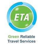 ETA Insurance voucher code
