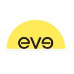 Eve Mattress voucher code
