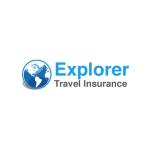 Explorer Travel Insurance discount