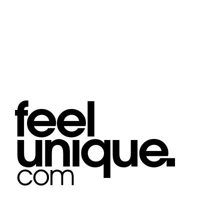 FeelUnique discount code