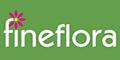 Fineflora discount code
