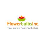 Flowerbulbsinc voucher