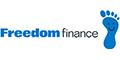 Freedom Finance discount