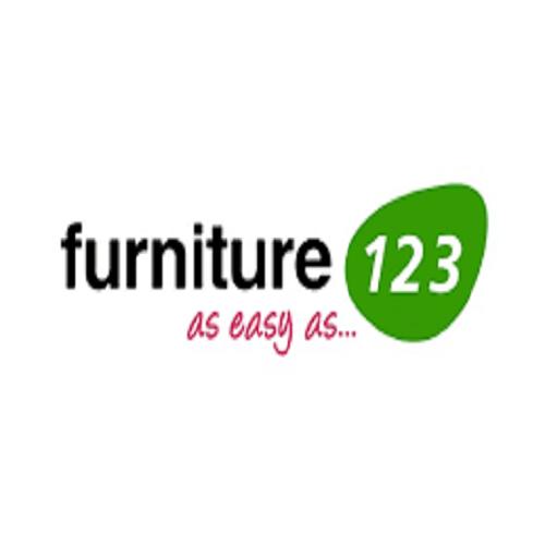Furniture 123 discount