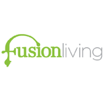 Fusion Living discount